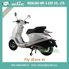 China Tank Scooter Manufacturers And Suppliers On Alibaba