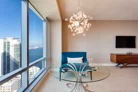 100 Four Seasons Miami Gym 1425 BRICKELL AV 44d FL Lite Real Estate WorldWide