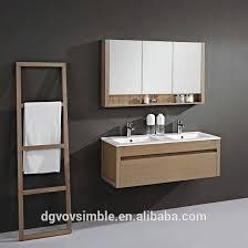 Kohler Archer Pedestal Sink by Bathroom Nice Archer Pedestal Combo Bathroom Sink In White By