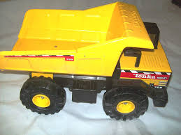 Amazon.com: Vintage And Collectable Mighty Tonka - Number 768 - Very ...