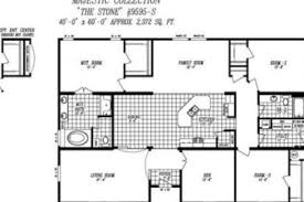 Barndominium Floor Plans 40x50 by Mesmerizing Metal House Plans Images Best Idea Home Design