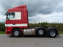 100 Why Is It Called A Semi Truck What Is The Difference Between A Truck Trailer And A Semitrailer