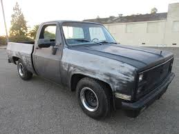 1980 Chevy Truck - Used Chevrolet C-10 For Sale In Rio Linda ... 1980 Chevy Truck Unique 60 Best The I Really Want Images On Custom Upholstery Options For 731987 Trucks Hot Rod Network 1987 Pickup 34 Ton 4x4 Amazoncom 1973 1974 1975 1976 1977 1978 1979 Gmc Chevy Sport 7387 Pinterest Chevrolet And Lets See Some Work Horses Page 5 1947 Present Sale Jdncongres Mountainexplorer Ton Specs Photos Modification Info 12 Pickup F162 Harrisburg 2015 Silverado C 10 Long Bed Only 10k 350 Gm Car Brochures Zeropupcom