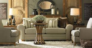 Ashley Furniture Living Room Set For 999 by Ashley Furniture Living Room Sets 999 Making Harmony With Ashley