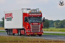 Careers Home Holland Regional Trucking Holland - Oukas.info Ats Double Trailers American Truck Simulator Mods Part 3 Freight Team Reddaway Wins At California Driving Championships Facebook Trucking Youtube Cti Tracking Http Groups Mn 336 Red Cedar Tree Conway Transforce A Little Humor Yrcs Expense Fleet Owner