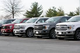 Trump's Tariff War Could Devastate Detroit Schedule A Test Drive Minnesota Truck Headquarters Saint Cloud Mn Inventory 2012 Ram 1500 Quad Cab 4x4 Lifted For Sale In Rogers Blaine Tacoma 2019 20 Top Car Models Used Jeep Cherokee Eau Claire Wi Cargurus Lighthouse Buick Gmc Is A Morton Dealer And New Car Monster Bedrock Motors Minneapolis 2016 Gmc Sierra Best Release And Price Trumps Tariff War Could Devastate Detroit Sca Performance Trucks Lift Kits For Dave Arbogast