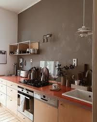 küche renovieren die besten tipps und ideen für die