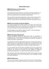 Communications Plan Template Change Strategy Tips Project Management Free Templates Business Report Format
