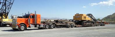 100 Trucking Equipment Heavy Transport Heavy Transport Quotes