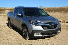 2017 Honda Ridgeline: AutoGuide.com Truck Of The Year Contender ... The 2019 Ridgeline Truck Honda Canada We Sted A 2017 For Week Medium Duty Work New Ridgeline Rtle Awd Crew Cab In Little Rock Kb000632 2018 Sport Short Bed Sale Blog Post Return Of The Frontwheel At Round Serving Amazoncom 2007 Reviews Images And Specs Vehicles Best Ever Ausi Suv 4wd Marin Accord Trucks Claveys Corner
