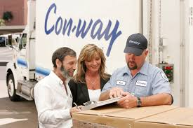 CONWAY FREIGHT EMPLOYEE - Ukrana Deren Conway Trucking Company Best Truck 2018 Tristate Motor Transit Co Tsmt Joplin Mo Rays Photos Tillery Truckload Llc Posts Facebook Earnings Report Roundup Ups Jb Hunt Landstar Wner Old On Everything Trucks 2016 Oilelectric A Happy New Year Story Builders Firstsource Dallas Tx Ultimate Freight Guide Third Visit June 2014 Lunchtime Conway Freight Pickup Ukrana Deren