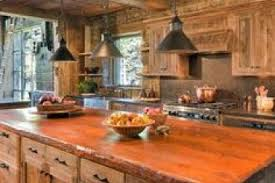 36 country cottage kitchen light fixtures galley kitchen lighting