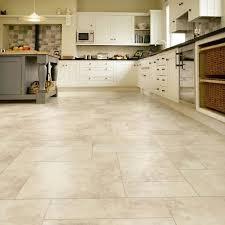 what is luxury vinyl tile flooring
