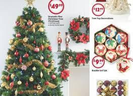 Fiber Optic Christmas Trees The Range by 100 Aldi Fibre Optic Christmas Tree The Range Christmas Fia Uimp