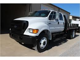 2005 FORD F750 Flatbed Truck SN:3FRNW75FX5V190708 --crew Cab ... Flatbed Truck Wikipedia 2006 Isuzu Npr Hd Turbo Diesel Truck Full Review By Cmart 1997 Ford F800 16 Big Video Of Dog Riding On Back Flatbed Raised Eyebrows Vector Illustration Isolated White Lorry All Layers 2000 Chevrolet 3500hd 9 Youtube Royalty Free Vector Image Vecrstock Toyota Flatbed Toyota For Sale Trucks Utes Toy Italeri Models 124 Scania 142m Ucktrailer Ita0770s Ho Scale Intertional 7600 3axle Red Trainlifecom 1996 4900 20