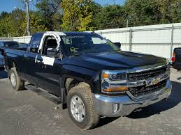 Salvage 2016 Chevrolet SILVERADO Truck For Sale Light Dodge Damaged Vehicle And Rebuilt For Sale In Beauce Quebec Keep My Car Running Smoothly Drivetime Advice Center Accident Damaged Vehicles Joes Motor Spares Used Parts Joburg Thking Of Buying A Salvage Car Heres What You Need To Know Cash Wrecked Cars Utah From Auction Flip How Salvage Makes It Craigslist Preowned Heavy Trucks Other Equipment At Valbrigequip Sales Be Aware Flood On Commercial Tow Trucks For Seintertional4700 Chassisfullerton Cadamaged Ford Other Recreational Vehicle Sale And To Buy Your Dream Less Used Truck Parts Phoenix Just Van
