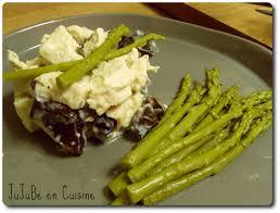 cuisine asperge poulet aux asperges jujube en cuisine