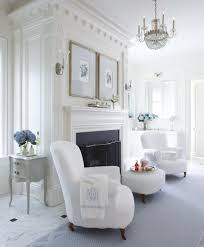 Classic Contemporary Interior Design Definition Images About ... Capecodarchitectudreamhome_1 Idesignarch Interior Design New England Interior Design Ideas Bvtlivingroom House And Home Decor Fresh New England Style Beautiful Ideas Homes Interiors Popular November December 2016 By Family With Colonial Architecture On Marthas Emejing Images Pictures Decorating Ct Summer 2017 Stirling Mills Classics A Yearround Coastal Estate Boston