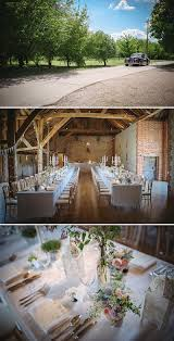 Rustic Barn Wedding Venue Archives - ROCK MY WEDDING | UK WEDDING BLOG Maren Jens Summery Red Barn At Hampshire College Wedding Love Jmcotography Weddings Cporate Portraits Venues Receptions Hitchedcouk Brooklyn Photographer Show 79 121088 The Amherst Ma Great Basing House Old Pinterest St Andrews By The Ford Climping Sussexweddingotographic That Went Bust Photography Clock Tufton Warren In Skylark Fareham Whiteley