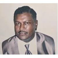 Ralph Robinson Obituaries