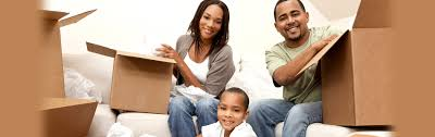Best Charlotte Moving Company | Local Movers | Charlotte Mover | Two ... Two Men And A Truck Nc State Football On Twitter Buses Are Rolling We Officially Check Us Out Fox 46 Charlotte Facebook Home Two Men And A Truck Help Deliver Hospital Gifts For Kids Jackson Mi Chicks Transports For Students In Need 1128 Photos 87 Reviews Mover 4801 Movers In