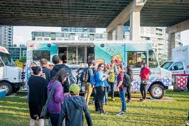 The 10 Most Popular Food Trucks In Toronto Right Now Local Laws Put The Brakes On Food Trucks Toronto Best 2017 Richmond World Festival Images Collection Of Mexickorean Cuisine Is Famous Trucks At Kuala Lumpur Tapak Truck Park The 10 In Us To Visit On National Day Nycs 7 Cbs New York 16 Must Try In Klang Valley World Of Buzz Houston Home Korilla Your Ultimate Guide To Birminghams Scene Most Popular America 25