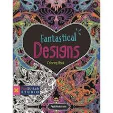 Fantastical Designs 18 Fun See How Colors Play Together Creative Ideas
