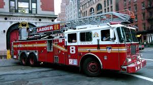 FDNY Hook And Ladder 8 Goes Out For Chow - YouTube Fire Trucks For Children Kids Truck Video Engine Youtube Albion Maine Rescue Httpswyoutubecomuserviewwithme Channel Room Warehousemold Siren Sound Effect New York 2016 Hd La Bestioni Cars Built From Antique Fire Trucks By Gary L Wales And Ron Roberts Fdny Hook Ladder 8 Goes Out Chow Titu Songs Song With Lyrics Responding Ertl Fireman Sam Toy Rosenbauer Cft Concept Number Counting Firetrucks Learning