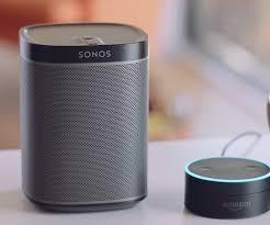 Sonos Ceiling Speakers Amazon by Sonos Technobuffalo