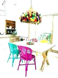 Funky Dining Room Furniture Chairs