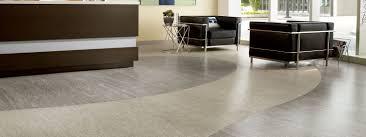 commercial vinyl sheet flooring armstrong flooring commercial