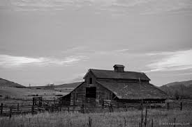 Old Barn, McManamy Road, Ellensburg, Washington, 2011 | Steve G ... Scary Dairy Barn 2 By Puresoulphotography On Deviantart Art Prints Lovely Wall For Your Farmhouse Decor 14 Stunning Photographs That Might Inspire A Weekend Drive In Mayowood Stone Fall Wedding Minnesota Photographer Memory Montage Otography Blog Sarah Dan Wolcott Oregon Rustic Decor Red Photography Doors Photo 5x7 Signed Print The Briars Wedding Franklin Tn Phil Savage Charming Wisconsin Farmhouse Sugarland Upcoming Orchid Minisessions Atlanta Child