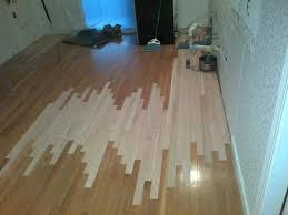 flooring wicanders cork flooring reviews lowes tiles pros and