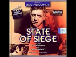 the state of siege mikis theodorakis state of siege state of siege 2