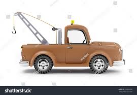 Old Cartoon Tow Truck On White Stock Illustration 290826500 ... Tow Mater Rusted Old Diesel Tow Truck Show 2011 Youtube Now I Want A Vintage Tow Truck For My Tiny House Homes N Tiny 1959 Autocar Rusted Start Up Show Old Cartoon With Car On White Background Stock Photo Tugboat Annie A Vintage From The Streamlined Era The Free Images Car Antique Transport Commercial Iveco Wrecker European Wrecker Trucks H1old Stock Image Image Of Hood Woods Crane 25537611 Panoramio Eagan Mn Wild About Texas Rusty Toys Dump And Bedford Pinterest