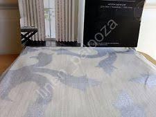 Tahari Home Curtain Panels by Tahari Curtains Ebay