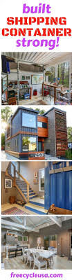 Best 25+ Shipping Container Home Designs Ideas On Pinterest ... 51 Best Homes Exterior Images On Pinterest The Neighborhood Project 2017 Area 750m2 Type Residential House Location Lynda Bergman Decorative Artisan Distressed Faux Finish On This Best 25 Atrium Design Ideas Open Space Making Of Cg Tutorial Pointe For Sale In Hoffman Estates Il Mi Modern And Colorful Bedroom Design Ideas White Brown Gerald G Inc Services We Provide Giant Steps Heasville Addicts Platform Australias Home Images Decorating