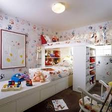 bunk bed plans building your own bunk beds