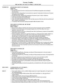 10 Air Traffic Controller Resume Examples | Resume Samples Plant Controller Resume Samples Velvet Jobs Best Of Warehouse Examples Resume Pdf Template For Microsoft Word Livecareer By Real People Accounting The Seven Steps Need For Realty Executives Mi Invoice Five Reasons Why Financial Sample Tax Letter To Mplate Cv Example Summary Job Document Controller Sample Carsurancequotes66info Document Rumes Manufacturing 29 Fresh Air Traffic Cover No Experience