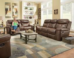 Levon Sofa Charcoal Upholstery by Living Room Sets U2013 Marlo Furniture
