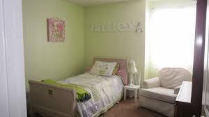 bedroom design green exterior paint light blue grey paint green