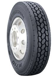 Bridgestone Commercial Solutions Presents Ecopia Road Show Bridgestone Duravis R 630 185 R15c 3102r 8pr Tyrestletcouk Bridgestone Tire 22570r195 L Duravis R238 All Season Commercial Tires Truck 245 Inch Truckalcoa Truck Tyres For Sale Lorry Tyre Toyo Expands Nanoenergy Line With New Commercial Tires To Expand Tennessee Tire Plant Rubber And Road Today Feb 2014 By Issuu Cporation Marklines Automotive Industry Portal Mobile App Helps Shop Business Light Blizzak Ws80 Loves Travel Stops Acquires Speedco From Americas