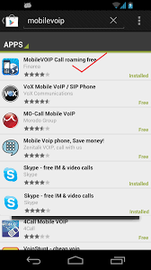 Free VoIP Phone Software For Windows, Mac, Android Sflphone Kde Client Joins Family Kdenews Pro How To Choose A Voip Service Provider 7 Steps With Pictures Groove Ip Voip Calls Text Apk Download Android Communication Apps Free Fax Voip Softphone 221 Voice Over Internet Protocol Nelson Kattula Computer Science Primo App The Awesomer Vi Sim Cards No Software Datawifi Need Mobilevoip Cheap Intertional On Google Play Load Testing Application Tools