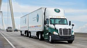 FMCSA Grants ELD Waivers To Old Dominion, MPAA | Transport Topics Old Dominion Freight Line Truck David Valenzuela Flickr Southeastern Lines Photo Of Linehaul Automobiles Pinterest 2013 Trip I75 Part 7 Local Driving Jobs In Fayetteville Nc Stock Photos Images Alamy Trucking Pay Scale Best 2018 Truckdomeus Pany Canton Ohio Resource Entry Level Driver Luxury What S Up At California Shippers Face Surcharge Wsj Fmcsa Grants Eld Waivers To Mpaa Transport Topics Greensboro North Carolina Ruston Paving