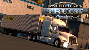 AMERICAN TRUCK SIMULATOR EP 28 J.B HUNT GOOD RUN!!!! - YouTube Filbhuntonohioturnpikejpg Wikimedia Commons Fms Truck Final Mile Services Jb Hunt Co Youtube J B Trucks Equipment Flickr Top 5 Reasons To Become A Poweronly Carrier For Transport Places Order For Multiple Tesla Inc Logo Signs On Semitrucks In Wikipedia Tonkin Jbht Stock Price Financials And Intertional Trucks For Sale In Ga Earnings Report Roundup Ups Landstar Wner Old