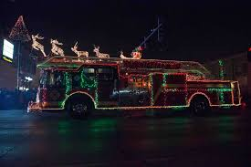 St. Charles Fire Department Among Winners At Electric Christmas ... Petes Christmas Light Walk Through Chamber Getting Ready For Annual Night Of Lights Www Fireground360 Command 17026clr Decoration Clips For And Fairy Even Dressed Up Are Old 1950 Dodge Fire Truck Stuff Tuckerton Volunteer Fire Co Hosts Parade Surf Truck With San Luis Obispo California Stock 10 Set Trucks Woerland Portland Tn Festival In Tennessee Your Guide To Madison Santa Sightings Family Holiday Fun Firefighters Spreading Cheer 2013 Gallery 1