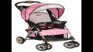 Reborn Baby Doll Car Seat Strollers For Girls, Baby Doll Stroller ... Graco High Chaircar Seat For Doll In Great Yarmouth Norfolk Gumtree 16 Best High Chairs 2018 Just Like Mom Room Full Of Fundoll Highchair Stroller Amazoncom Duodiner Lx Baby Chair Metropolis Dolls Cot Swing Chairhigh Chair And Buggy Set Great Cdition Shop Flat Fold Doll Free Shipping On Orders Over Deluxe Playset Walmartcom Swing N Snack On Onbuy 2 In 1 Hot Pink Amazoncouk Toys Games