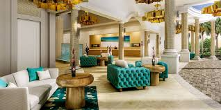 Harborside Grill And Patio Hyatt Harborside Menu by Caribbean Resorts A Look At What U0027s New