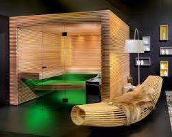 OVOLA Home Sauna By KÜNG AG Saunabau – Adorable Home Sauna In My Home Yes I Think So Around The House Pinterest Diy Best Dry Home Design Image Fantastical With Choosing The Best Sauna Bathroom Toilet Solutions 33 Inexpensive Diy Wood Burning Hot Tub And Ideas Comfy Design Saunas Finnish A Must Experience Finland Finnoy Travel New 2016 Modern Zitzatcom Also Outdoor Pictures Photos Interior With Designs Youtube