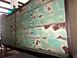 DONT Disregard The Original Era And Style Of Piece Painting Furniture With Chalk Paint